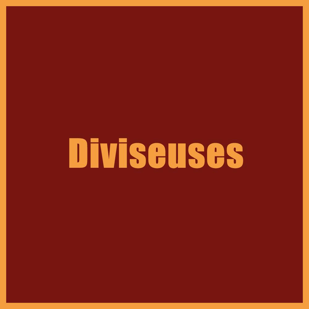 Diviseuses