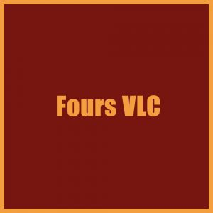 Fours VLC